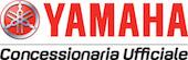 Zanuso Conc. Yamaha Logo