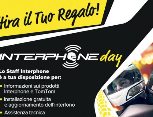 Interphone Day 2019